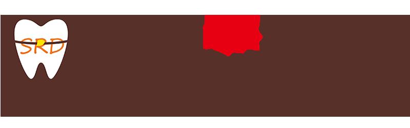 仙台矯正歯科 SRデンタルオフィス